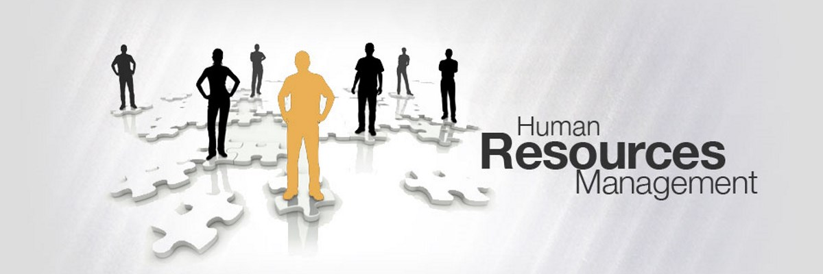 hrm human resource management in tesco organization Tesco hrm essay a report on the human resource management practices at tescos executive summary this report reviews and discusses the human resource policies and practices at tescos.